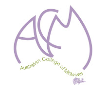 acm logo colour