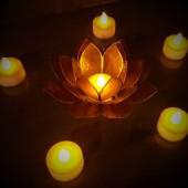 lotus candle.jpg